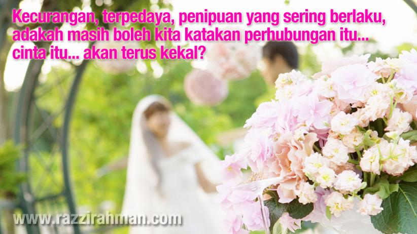blog_image01