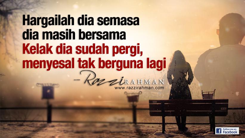 Cinta Razzi Rahman 01