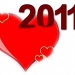 """""""Azam Cinta""""  2011"""