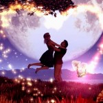 Cinta Fantasi