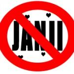 """""""ZERO"""" Janji!"""