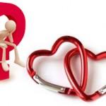 101 Why 'DIA' Jatuh Cinta?