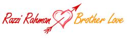 Blog Cinta & Tips Cinta Brother Love!