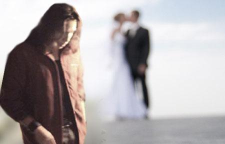 rr_wedding