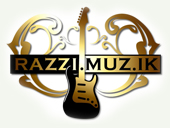 Razzi.Muzik