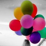 10 Hikmah dari Melepaskan CINTA