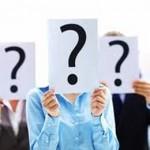 30 Soalan, Lelaki MESTI tanya WANITA!