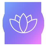 icon_calm
