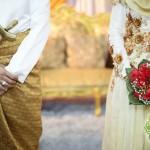 10 cara membuat kekasih MAHU KAHWIN!