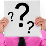 30 Soalan, Wanita MESTI tanya LELAKI!