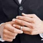 """12 tips mengenal """"A married man!"""""""