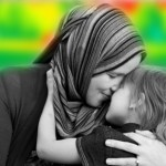 Cinta Single Mother…