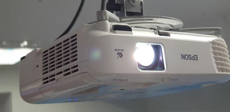 projector_new