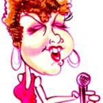 Siapa suka karaoke?
