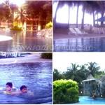 The Legend Resort