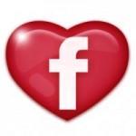 Tip Mencari Cinta di Facebook