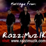 Voices of Gaza – Razzi.Muz.Ik