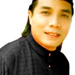 Aidil Fitri, not for me…